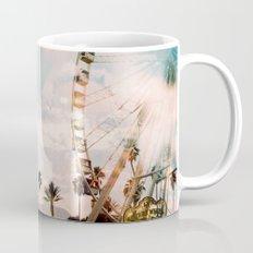 Coachella Mug