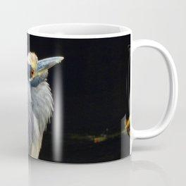 Aw Shucks Coffee Mug