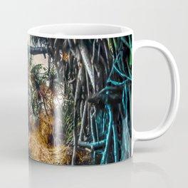 Tree Lanka Coffee Mug