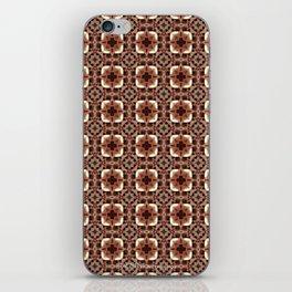 Défi J+3 : Retrouvailles iPhone Skin