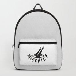 Mischief Backpack
