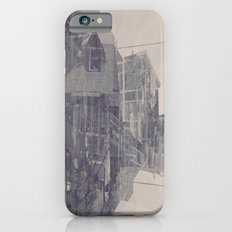 over and over Slim Case iPhone 6s