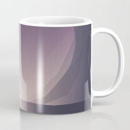 Valley Coffee Mug
