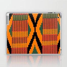 Kente Laptop & iPad Skin