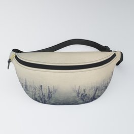 vineyards Fanny Pack