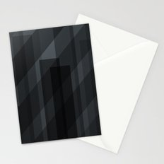 Cty Stationery Cards