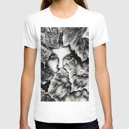 Veiled Shadow T-shirt