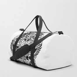 Gunungan Duffle Bag