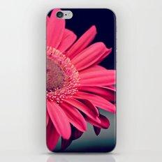 Pure Beauty iPhone & iPod Skin