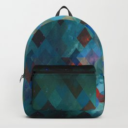 BRIGHT DREAMS Backpack