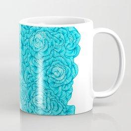 all one Coffee Mug