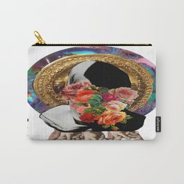 Kami Carry-All Pouch