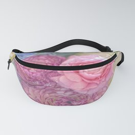 Morning lovelies... Fanny Pack