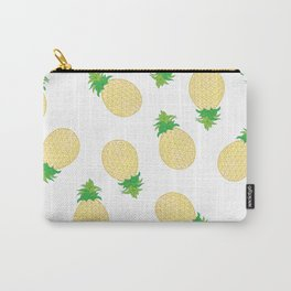 La Pina Carry-All Pouch