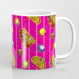 sweet snack Coffee Mug