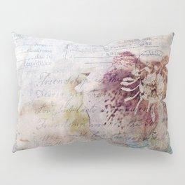passage Pillow Sham