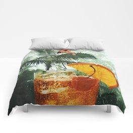 TGIF Comforters