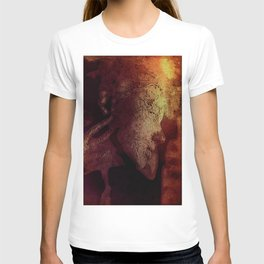Touched By An Angel T-shirt