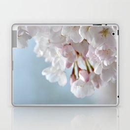 Spring Blossoms :) Laptop & iPad Skin