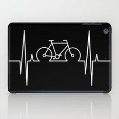 Electro bike 2 iPad Case