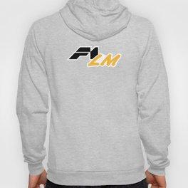 McLaren F1 LM Hoody