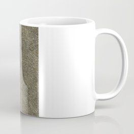 Concrete Coffee Mug