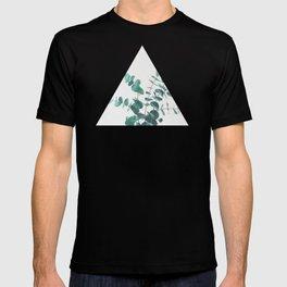 Eucalyptus II T-shirt