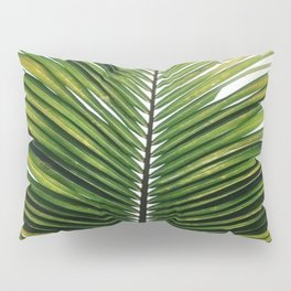 TropIc Pillow Sham