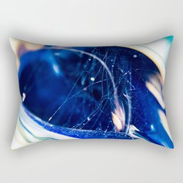 I Used To Drive... Rectangular Pillow