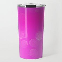 Color Shine Travel Mug