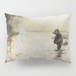 Magical Morning Pillow Sham