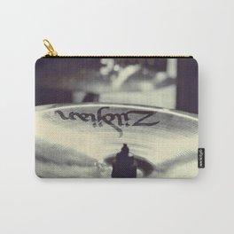 zildjian Carry-All Pouch
