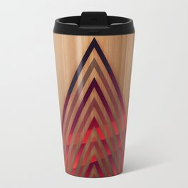 Session 13: XLIX Travel Mug