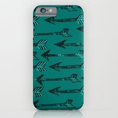 Arrows iPhone 6s Slim Case