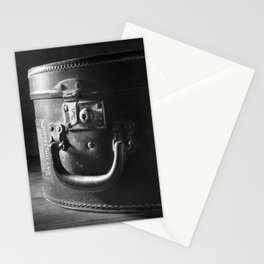 hatbox Stationery Cards