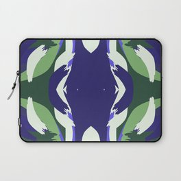 Wide view Laptop Sleeve