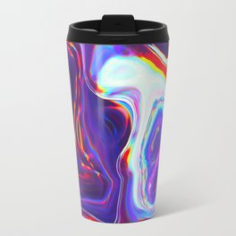 Zimma Travel Mug