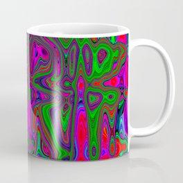 Psychedelic Happened Coffee Mug