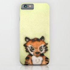 Little Tiger iPhone 6 Slim Case