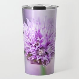 Chive Travel Mug