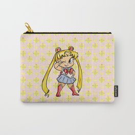 Chibi Sailor Moon Carry-All Pouch