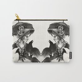 Parasol Carry-All Pouch