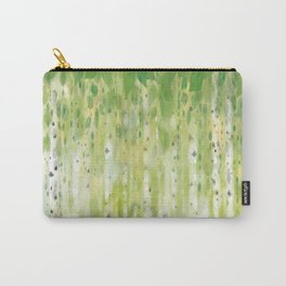 The Birch Grove Carry-All Pouch