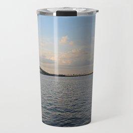 The Edison Bridge Travel Mug