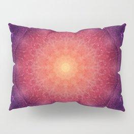 Magic place Pillow Sham
