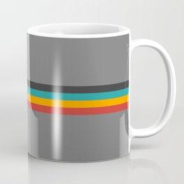 Sigyn Coffee Mug