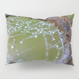 Dream Weaver Pillow Sham