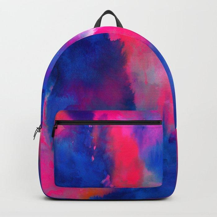 Zingara Backpack