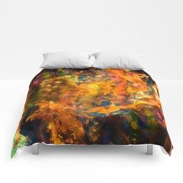 Far Comforters