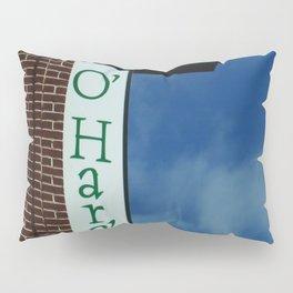 Irish Pedro Pillow Sham